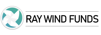 Ray Wind Fund